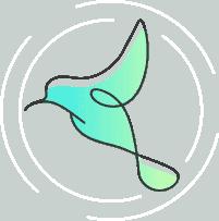 רפואה משלימה - נקודת האור לוגו + אוקון
