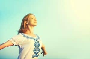 5 טיפים לזוגיות מאושרת - נקודת האור